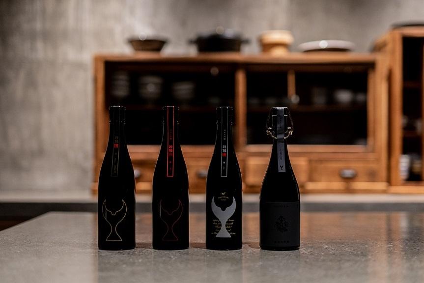 持続可能な社会における日本酒とは?